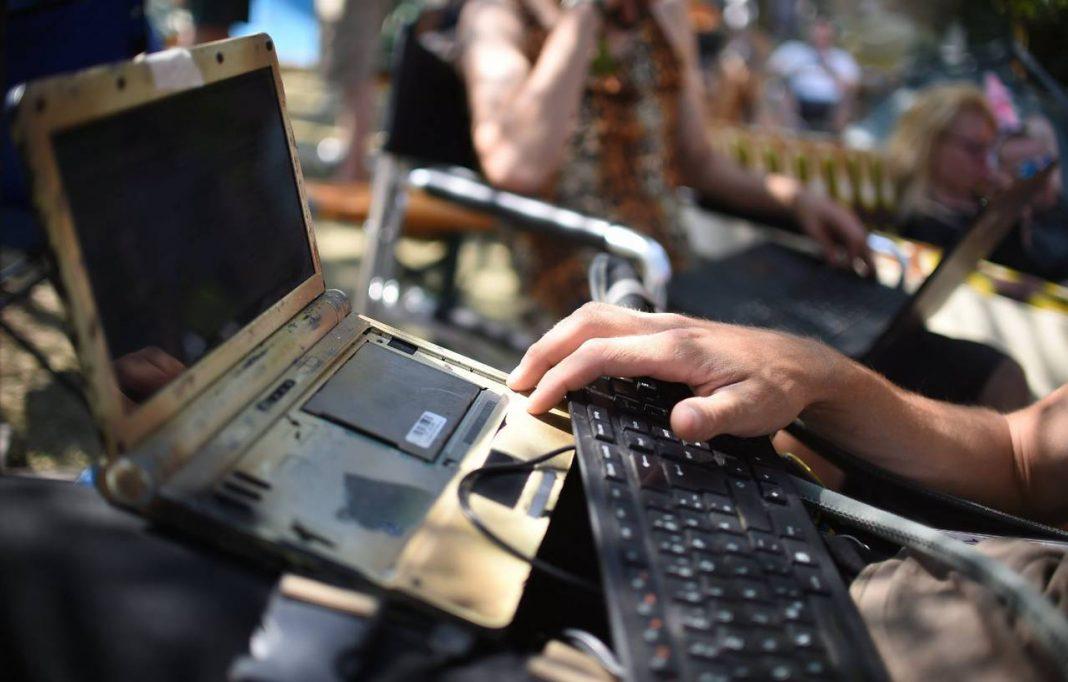 WSJ рассказала об ожидании усиления российских кибератак