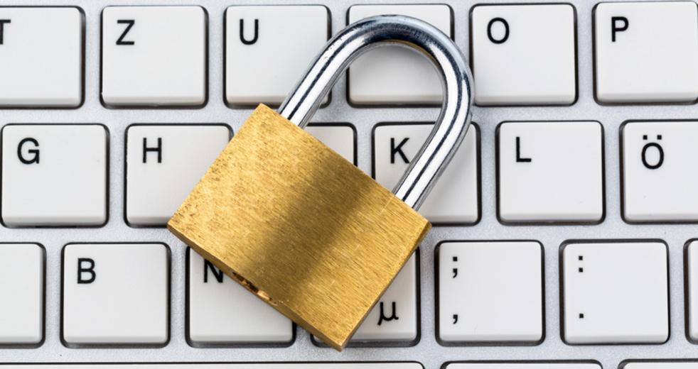 Минкомсвязь РФ введет единый стандарт блокировки сайтов