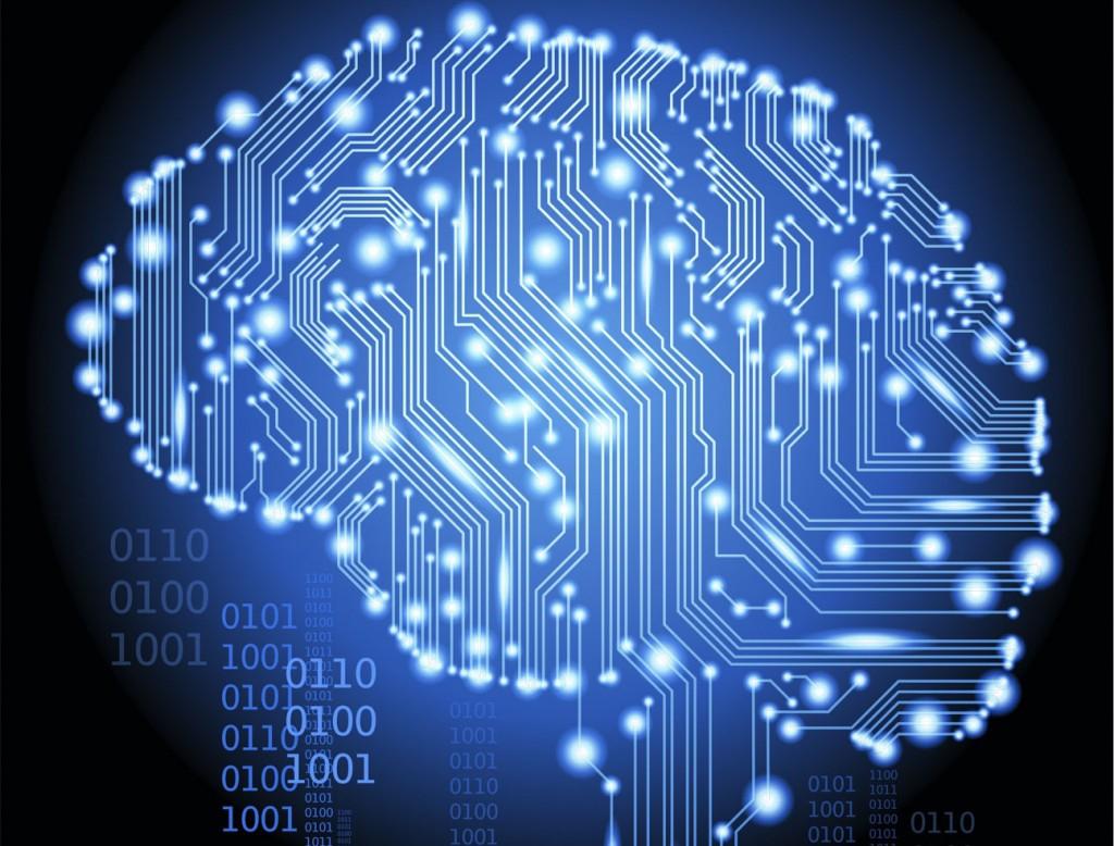 Британец сгорел из-за оставленного на зарядке iPhoneИнженеры MIT разработали мощный процессор для искусственного интеллекта