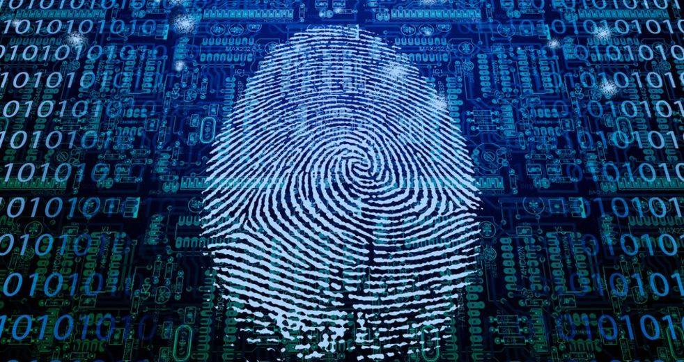 Microsoft: ущерб экономике России от киберпреступности достиг 0,25% от ВВП