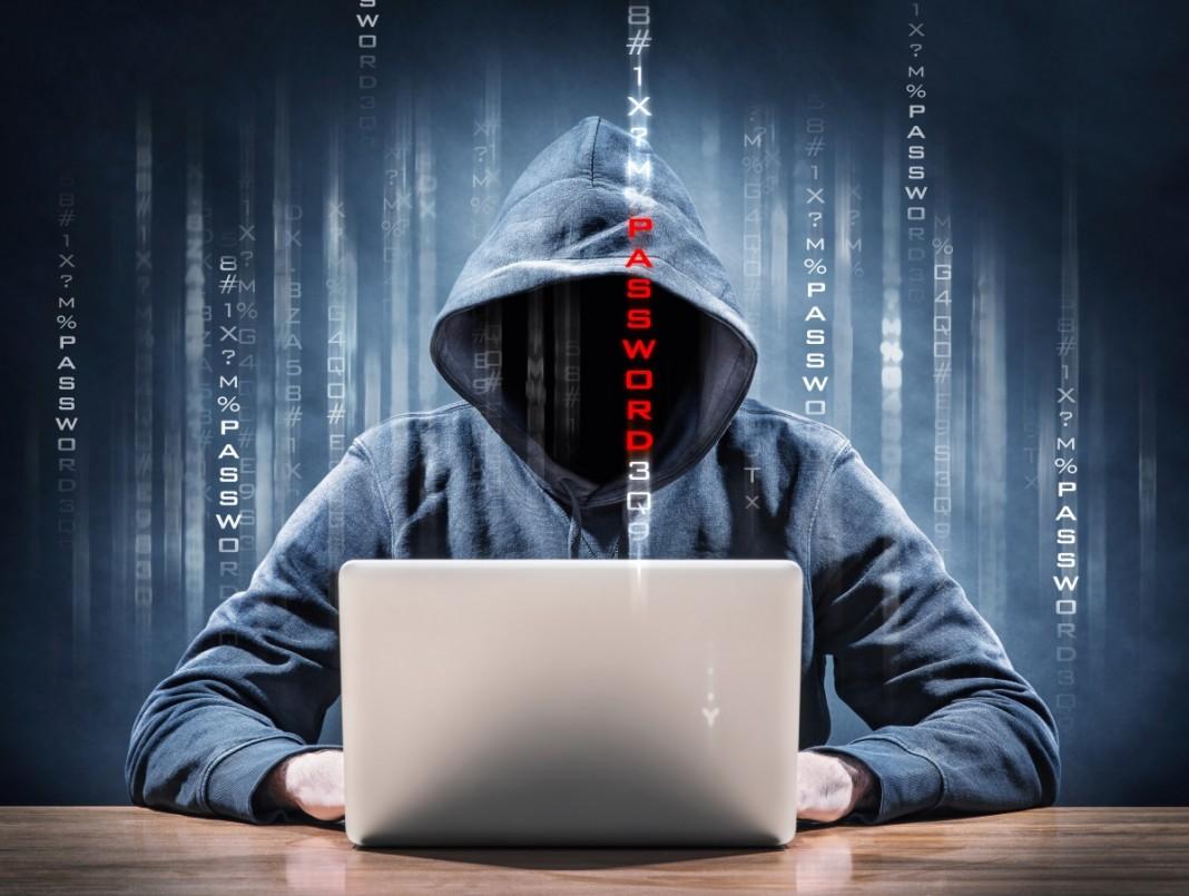 Хакеры научились воровать пароли Apple ID через SMS