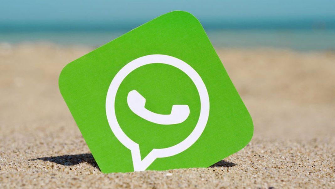 WhatsApp станет доступен на ОС Windows и OS X