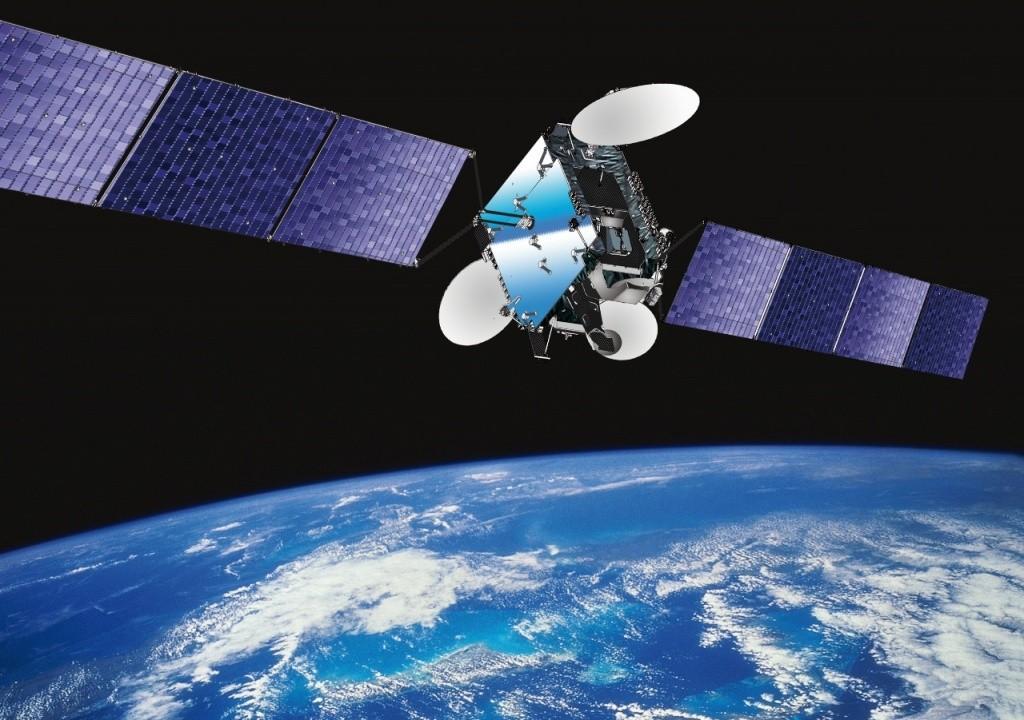 К лету на рынке спутниковых фото появится российский оператор