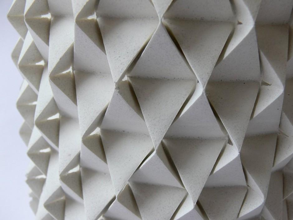 Робот-оригами вытащит из желудка любой посторонний предмет