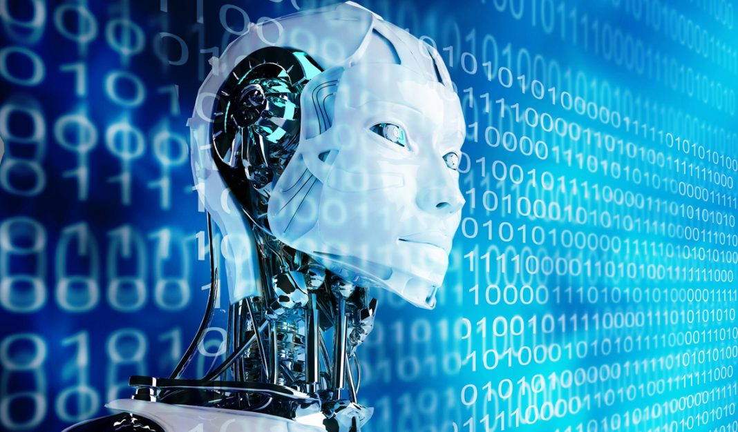 Google не хочет однажды создать «Скайнет», поэтому создает выключатель для ИИ