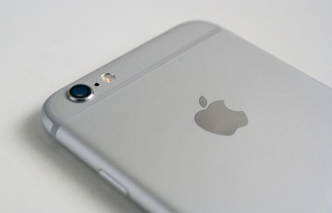 Российские ретейлеры начнут торговать подержанными iPhone 6