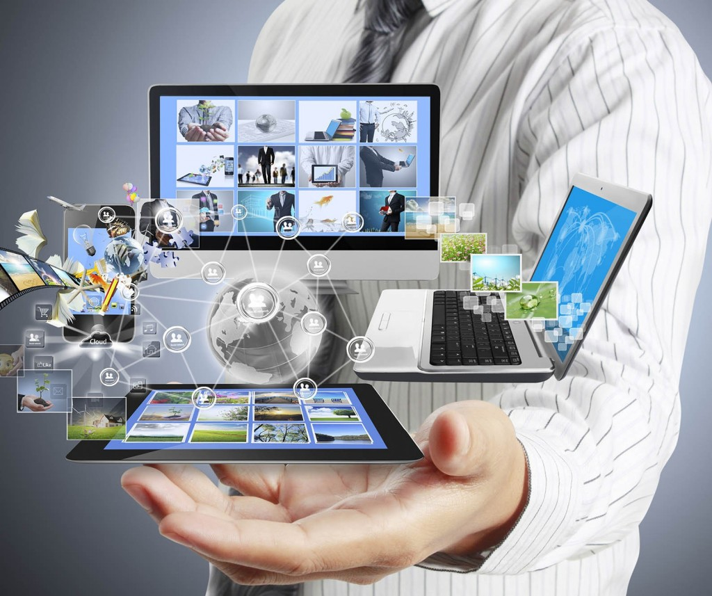importance of modern machines gadgets Electronics in our lives by: take a good look at your day and you will find quite a number of gadgets, machines and appliances that in one its importance and.