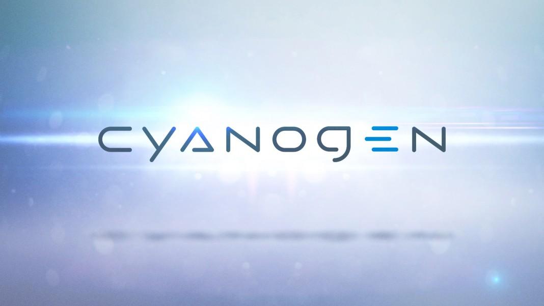 Cyanogen работает над глубокой интеграцией голосового помощника Cortana в свою операционную систему
