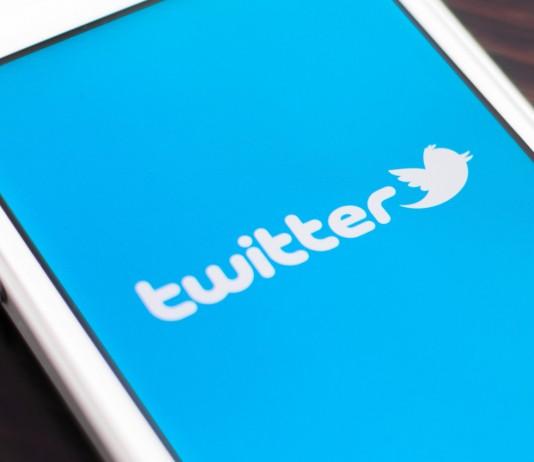 СМИ узнали о планах Twitter отменить лимит в 140 символов