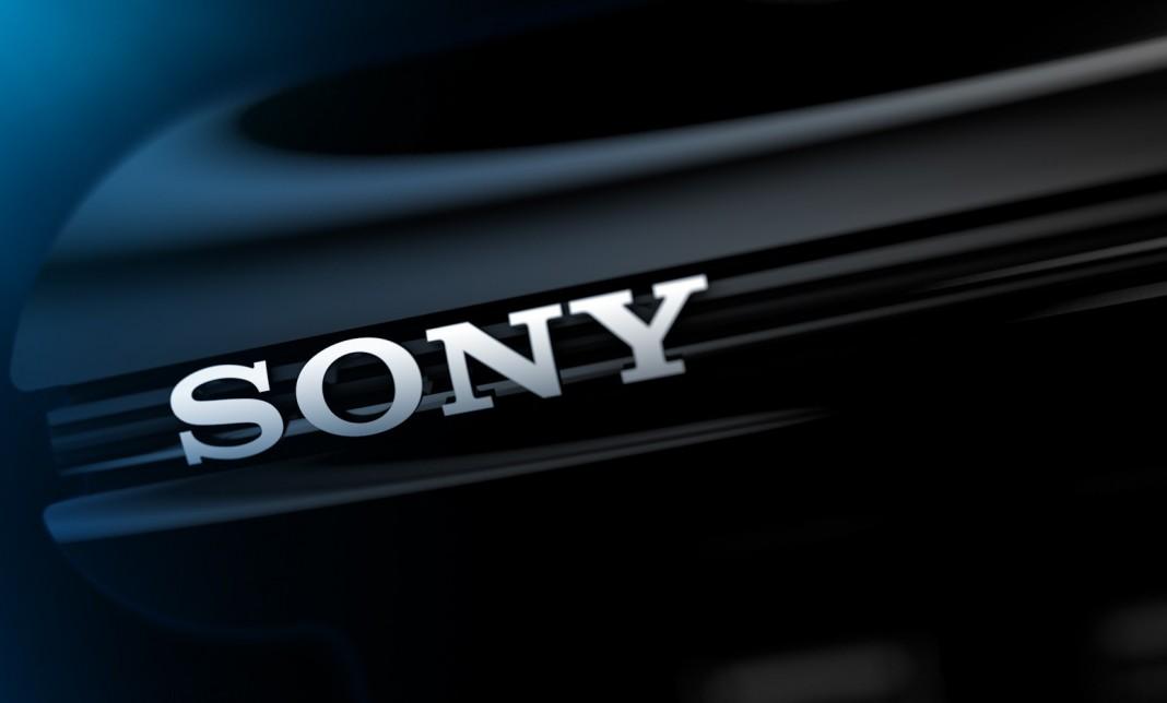Sony отделяет от себя полупроводниковый бизнес