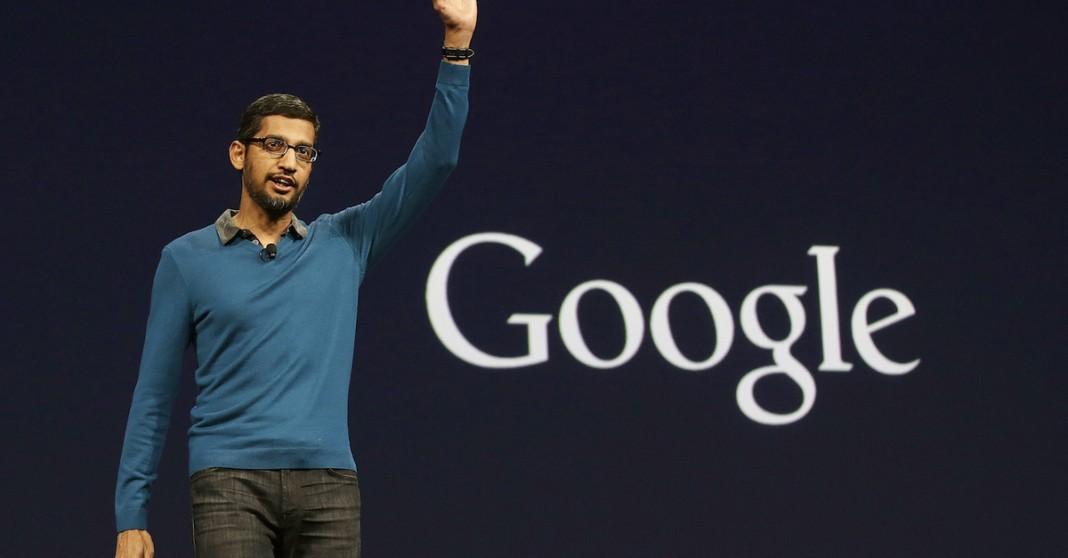 Google опровергает обвинения в чрезмерном сборе данных Android Auto