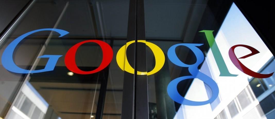 Google ускорит загрузку веб-страниц на мобильных устройствах до «мгновенной»