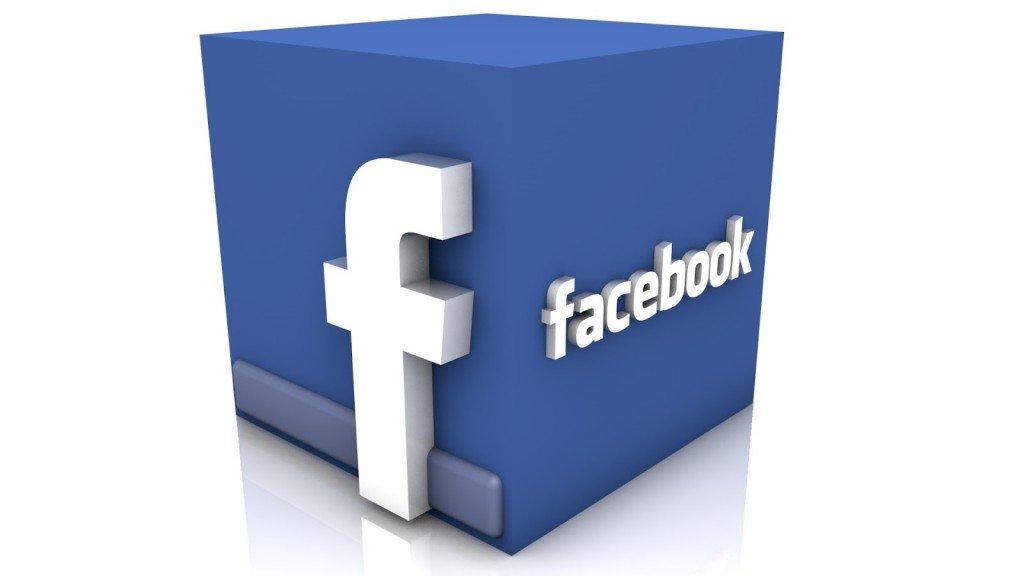 Facebook тестирует видеосервис в пику YouTube