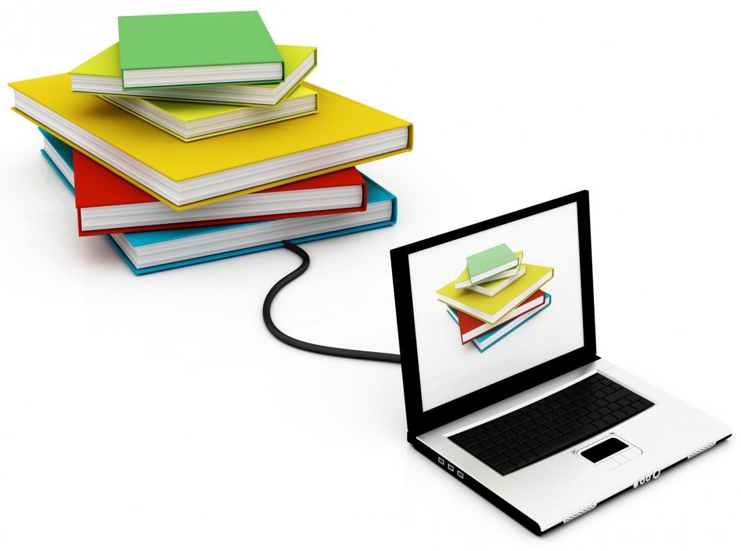 В России интернет-обучение хотят приравнять к очному