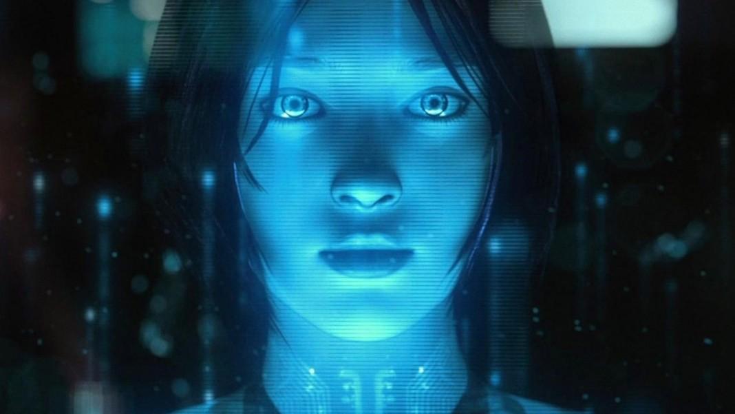 Cortana учится отправлять SMS с компьютера и сообщать о пропущенных звонках