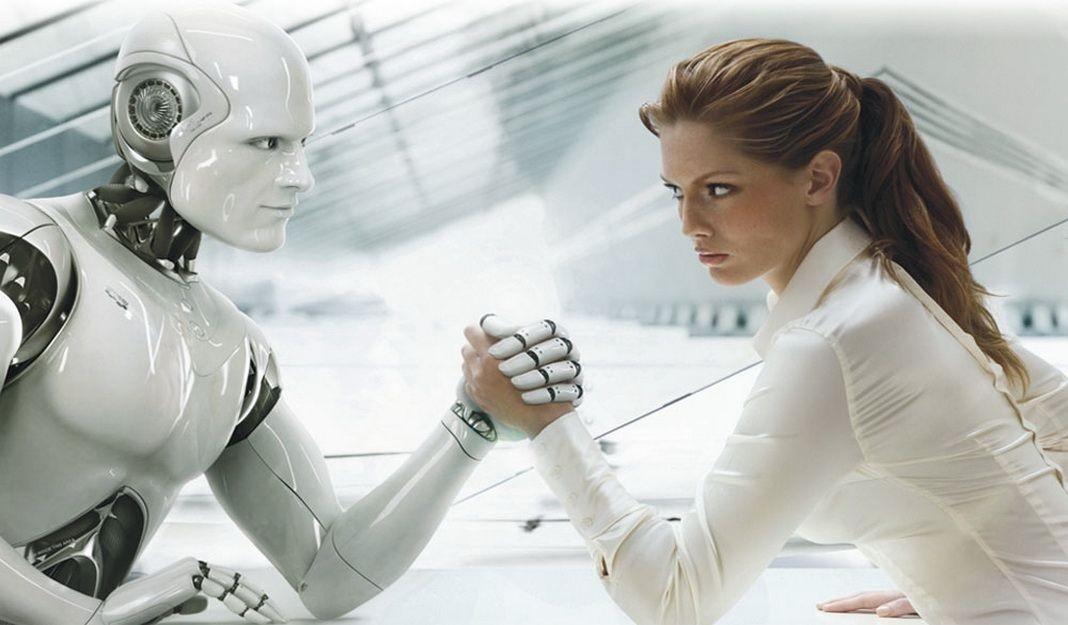 Старший экономист Банка Англии считает, что роботы могут занять более 50% рабочих мест через 10-20 лет