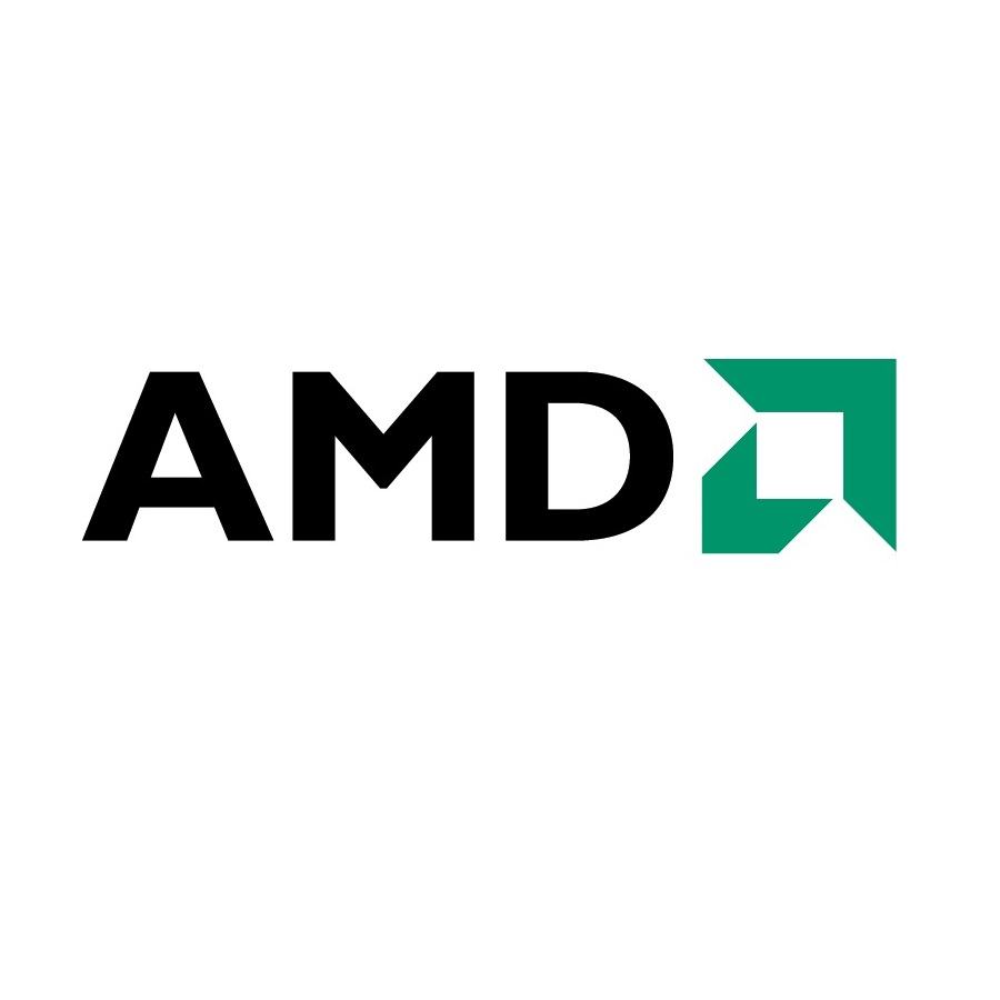 AMD рассказала о программе Boltzmann Initiative