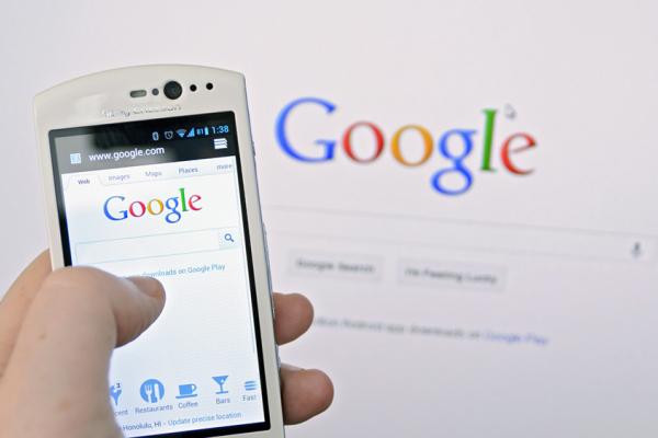 Google Translate провоцирует скандал в Интернете