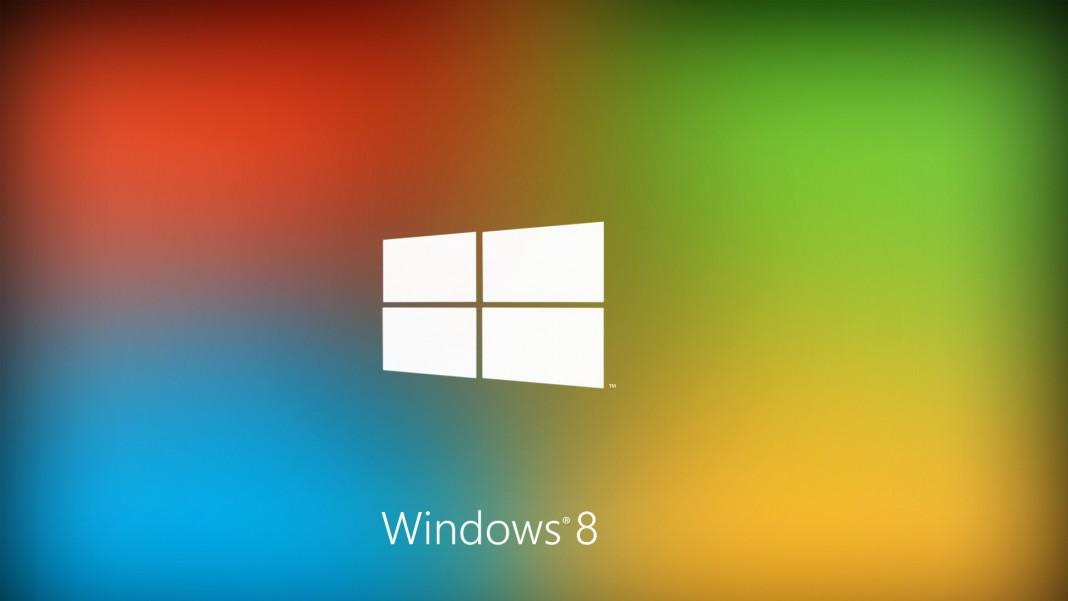 Microsoft прекращает поддержку Windows 8 с 12 января