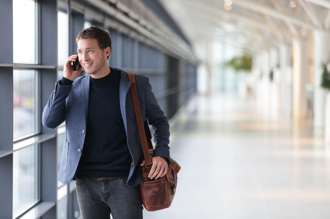 МегаФон и МТС начали слежку за корпоративными абонентами друг друга