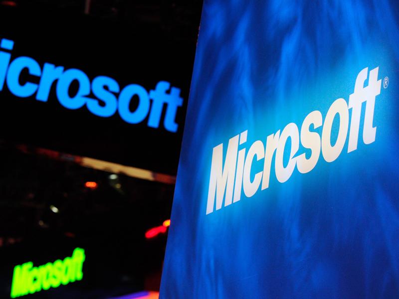 Microsoft выпустит новостное приложение для iOS