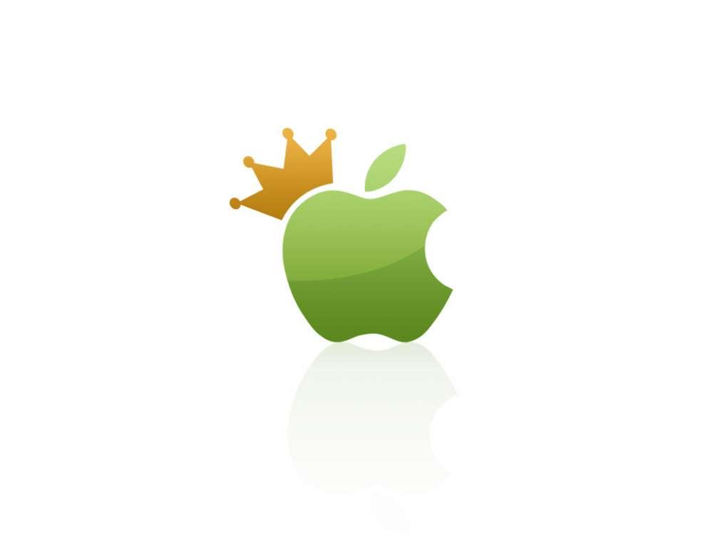 Программные платформы от Apple могут обойти по популярности саму Windows