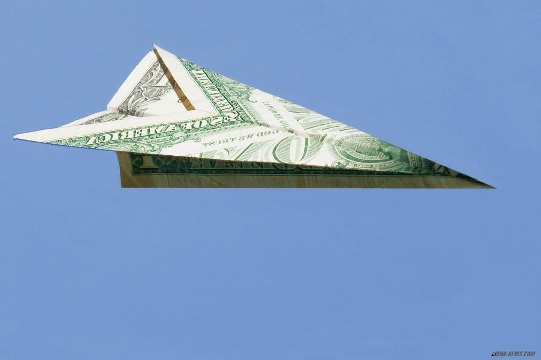 Пользователи «Одноклассников» теперь могут производить денежные переводы внутри соцсети