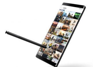 Samsung Galaxy S8, Galaxy S8+ и Note8 не получат новый интерфейс One UI