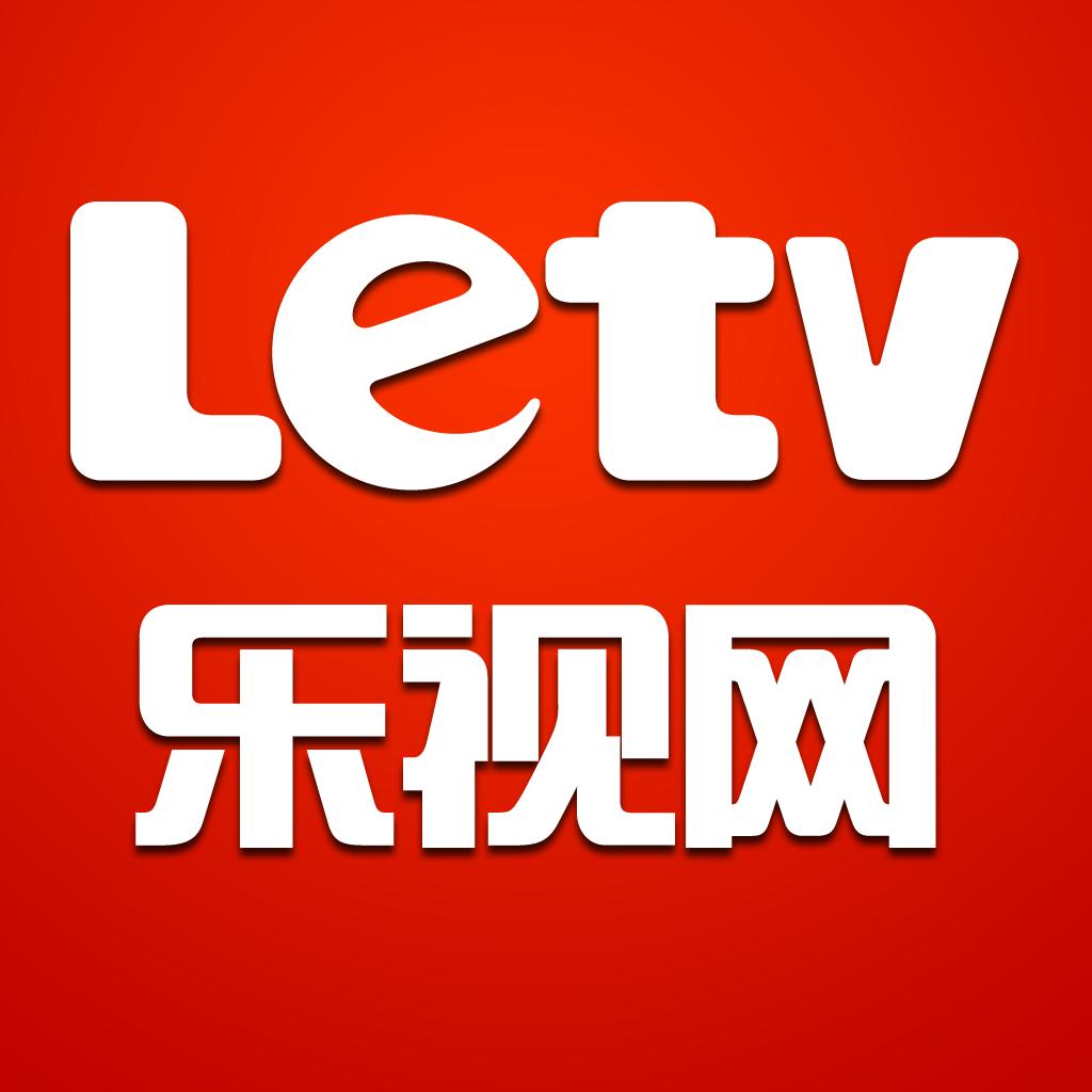 LeTV променяет смартфоны на автомобили