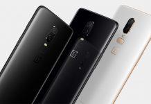 На мировом рынке смартфонов ожидается затишье