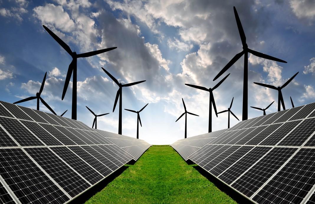 Американские ученые придумали, как солнечная батарея может следить за источником света, оставаясь неподвижной