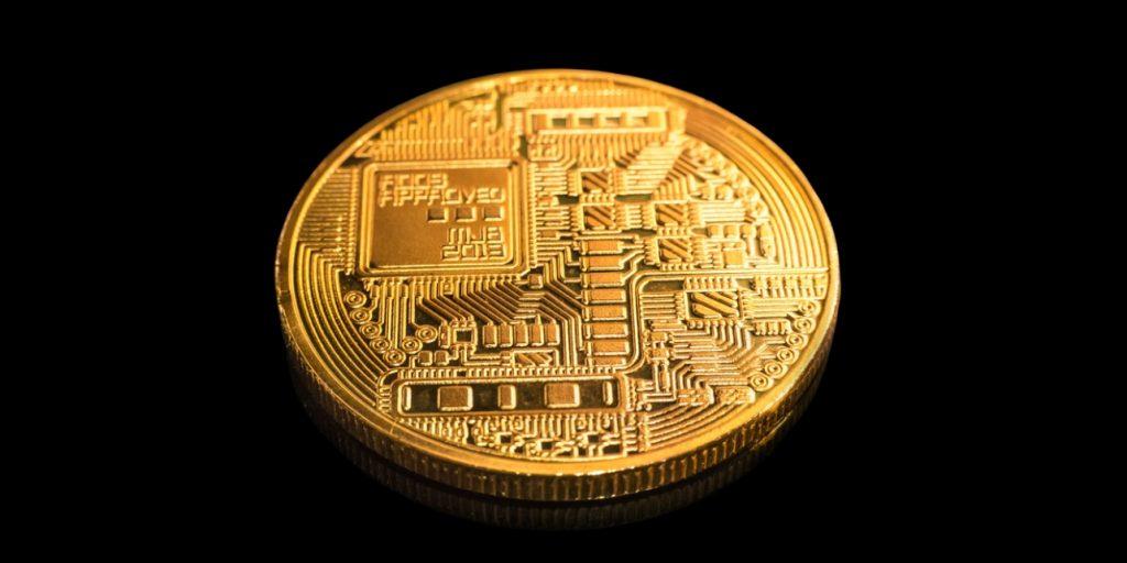 Прогноз курса Биткойн Кэш на (Bitcoin Cash) 2018 год