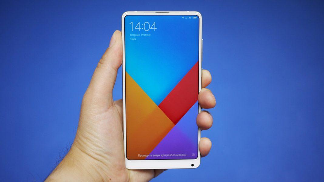Xiaomi собственноручно разрабатывает новый процессор для будущих смартфонов