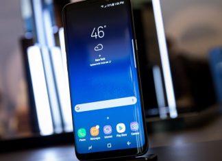Samsung Pay начал убивать аккумуляторы смартфонов Samsung. Как исправить