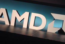 AMD подала в суд на MediaTek за нарушение патентов