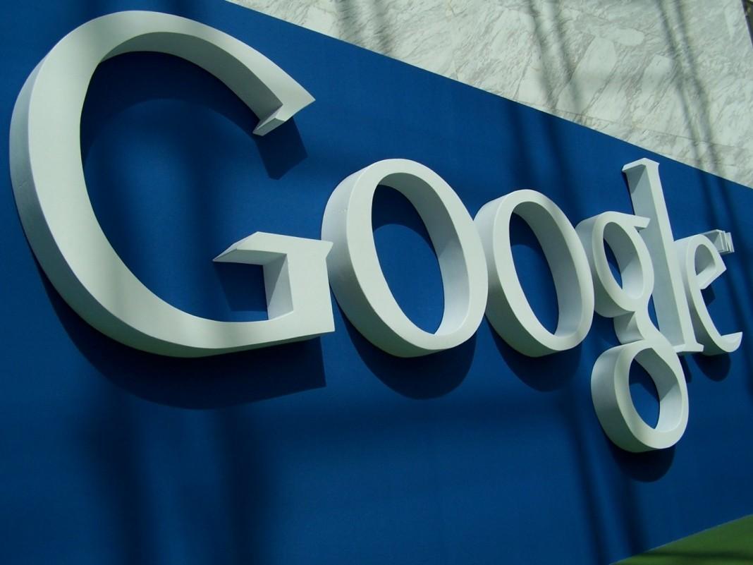 Google может заплатить штраф до 15% от годового оборота в России за нарушение закона «О конкуренции»