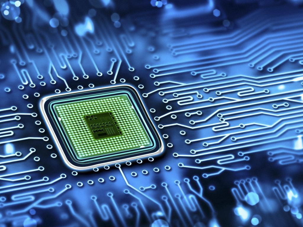 Cypress Semiconductor уже не покупает Atmel