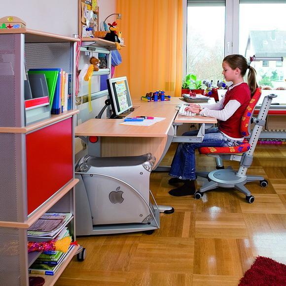 Как правильно выбрать компьютер ребёнку