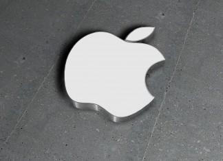 Apple разрешит удалять предустановленные приложения в iOS
