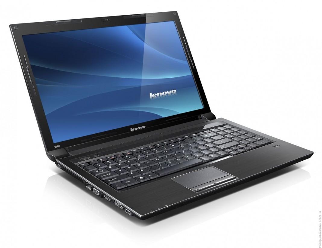 Какой ноутбук выбрать для домашнего пользования в 2016 году