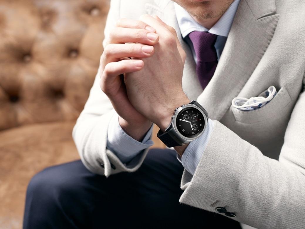 Смарт-часы Apple Watch 3 обзаведутся поддержкой сотовой связи