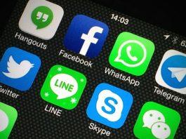 WhatsApp, YouTube и еще 3 крупных сервиса, которые может заблокировать Роскомнадзор