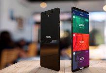 Дешёвый смартфон Meizu Note 8 получил впечатляющие возможности ночной съёмки