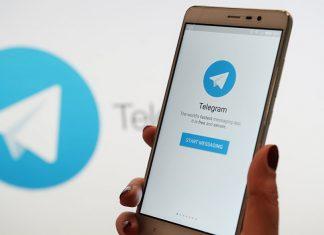 В Telegram грядёт крупное обновление