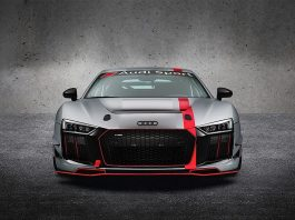 Audi инвестирует 14 млрд евро в электромобили, цифровизацию и автономные технологии