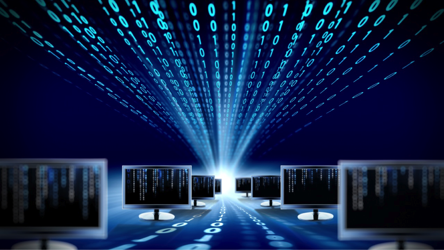 e commerce internet and transmits computer readable data