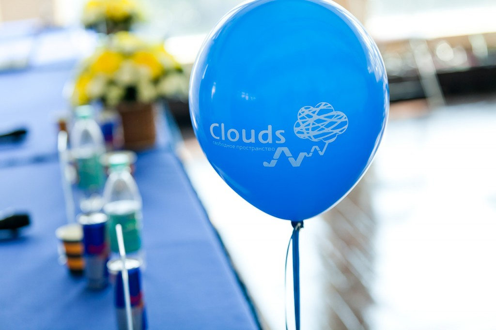 ActiveCloud by Softline