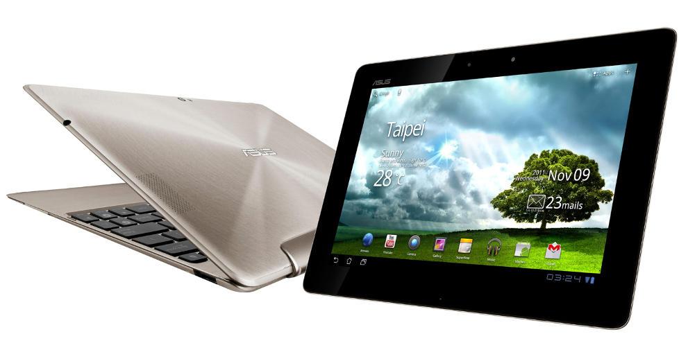 Что будет лучшим выбором ноутбук или планшет