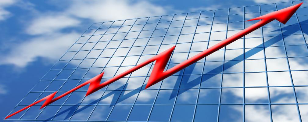 Новый Oracle Sales Cloud