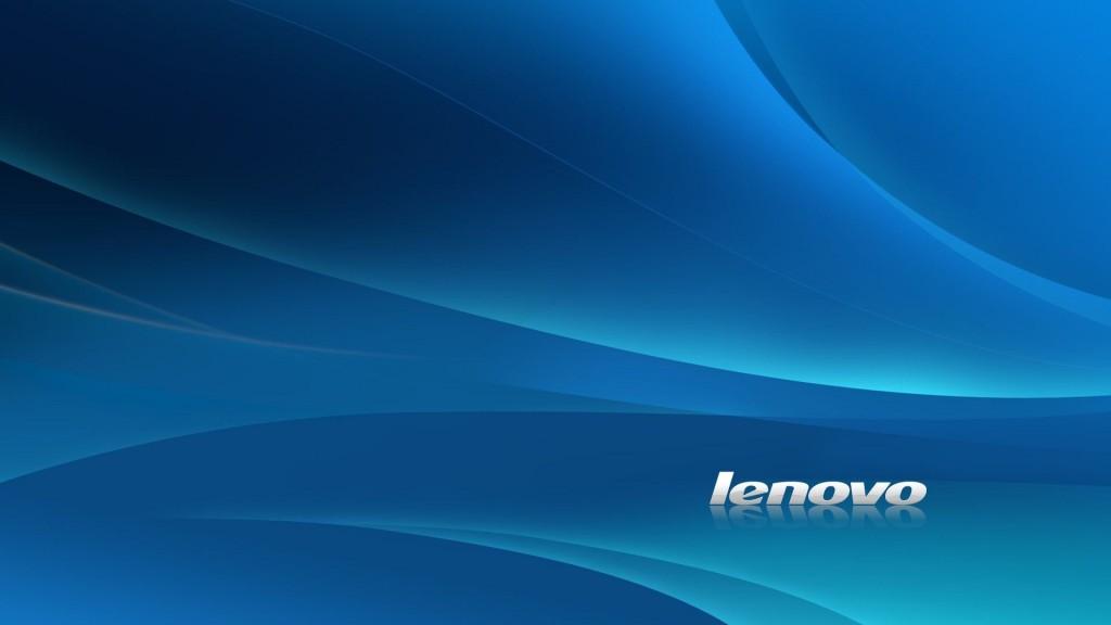 Новый защитный модуль в компьютерах Lenovo